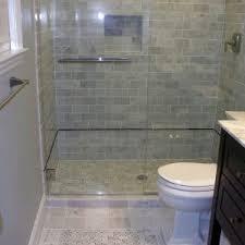 bathroom interesting home depot bathroom tile for simple modern