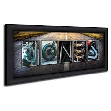 Harley Davidson Bathroom Themes by Motorcycle Prints Shop For Unique Personalized Art Here