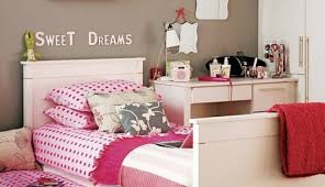 Sears Twin Bed Frame by Twin Mattress Twin Mattress Clearance Exotic Twin Mattress