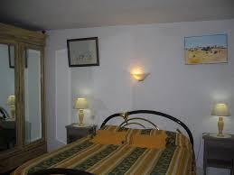 chambre d hote venasque chambres d hôtes maison provençale chambres d hôtes venasque