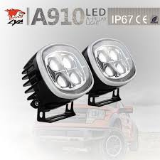 4x4 Led Spot Light Led Side Lamp Led Truck Lamp Led Position Light ... How To Wire Drivingfog Lights Moss Motoring Universal Super Bright 18 Watt Led Spotlights For Motorcycles Quad Cheap Truck Driving Find Deals On Line 4x4 Led Spot Light Side Lamp Position Off Road Headlights Fog For Jeep Kc Hilites 5 Inch 12 Round Work 36w 10w Blue Safety Forklift 75 Bar Cars Marine Tc X 5d Ultra Long Distance 1224v Vehicle Suv Bars Trucks Best Resource 18w 6000k Waterproof Offroad