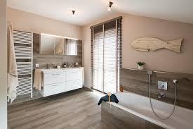uno 2 0 musterhaus leipzig modern badezimmer sonstige