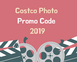 Costco Photo Promo Code 2019, 70% Off Discount Coupon Costco Coupon August September 2018 Cheap Flights And Hotel Deals Tires Discount Coupons Book March Pdf Simply Be Code Deals Promo Codes Daily Updated 20190313 Redflagdeals Coupon Traffic School 101 New Member Best Lease On Luxury Cars Membership June Panda Express December Photo Center Active Code 2019 90 Off Mattress American Giant Clothing November Corner Bakery Printable Ontario Play Asia