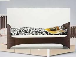 Modern Toddler Beds European Cool Kids Beds Bed Sets Kids Beds