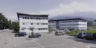 location bureaux bureau location bureaux grenoble luxury location bureaux montbonnot