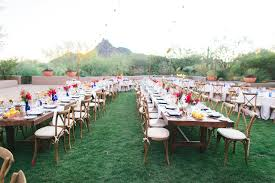 Rustic Wood Tables And Bench Rentals In Arizona Wedding And Event Rentals In Arizona Table Chair Az Rent Tables Chairs Phoenix Party Fniture Rental San Diego Lastminutecom France Whosale Covers Alinum Hardtops Essentials Time Parties Etc The Best Start Here Ding Room Fniture Gndale Avondale Goodyear Peoria Farm Mesa Woodncrate Designs Rentals Rental Folding All Tallahassee
