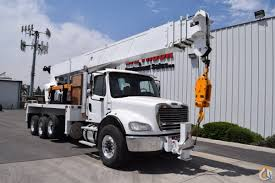 2007 Freightliner M2 Altec AC38-103S 38 Ton Crane Truck Crane For ... 2007 Ford F750 Terex Bt2857 14 Ton Crane Truck For Sale In East Coast Truck Auto Sales Inc Used Autos Fontana Ca 92337 2016 F150 Pick Up Truck Transwest Center Sa Trucks Fontana Meet 82513 Youtube Toyota Rb Auto 2008 Sterling Lt9500 Effer 340116s 13 Man Shot By Police After Fleeing Traffic Stop Had Gun Update Firefighter Is Injured During Incident Which Tec Equipment On Twitter The Mack Anthem Tour Has Arrived At The Rush Centers To Sponsor Clint Bowyer This Weekend