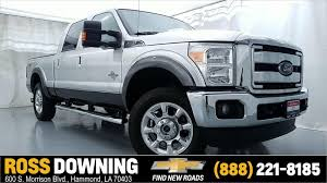 Used Ford F250 For Sale In Louisiana | Khosh Used Cars Baton Rouge La Trucks Saia Auto East Texas Truck Center Ford Flatbed In Louisiana For Sale On Tuscany Mckinney Bob Tomes Cheap Chevrolet In Hammond Sierra 2500hd Vehicles For Near New Orleans 2019 Chevy Silverado Allnew Pickup Edge Ross Downing Mini Lovely 24 Best Art Car Images