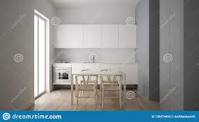 100 Small One Bedroom Apartments Minimalist Kitchen In Apartment Dining