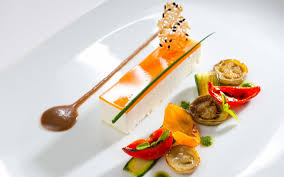 cuisine gourmet culinary delights cuisine at hotel sonnalp south tyrol italy