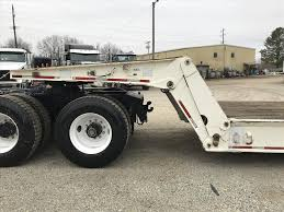 Used 1982 LOAD KING CMI 25 TON Lowboy Trailer For Sale   #554566 Used 2007 Kenworth T300 Rollback Truck For Sale 5622 Used Trucks For Sale 2008 T800 Tandem Axle Daycab 550975 W900l Sleeper For Auction Or Lease Olive 2001 Talbert Ne2000 Trailer 556261 2015 Peterbilt 389 Tandem Axle Sleeper In 357 568228 2012 T660 562485