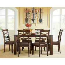 Dining Room Sets Columbus Ohio Best Of To Own Tables