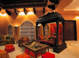 100 Traditional Indian Interiors Interior Designing Lessons From Homes