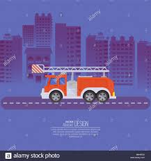The Fire Truck Going On The Way To A Background Of The Night City ... Police And Fire Montevallo Methodist Preschool Pin By Saul Olivas On Pinterest Trucks Windsor Fc Tatra 148 Firetruck For Spin Tires Dept Trucks Ga Fl Al Rescue Station Firemen Volunteer 1973 Ford Quint B5042 Snorkel Ladder Fire Truck Item K3078 Number Counting Pink Truck Firetrucks Count 1 To 10 1995 Eone Da6506 Sold February 20 Gove Firetruck One Ton Photography Bullet Strikes Responding South Side Crash My Work Special Projects Freehand Airbrushing Hayden Photos Company Uses Purple Acknowledge Domestic 1962 Old Timey First Factory Build Motorized Pumper