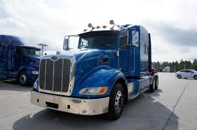 100 Used Peterbilt Trucks For Sale In Texas PETERBILT SLEEPERS FOR SALE IN MS