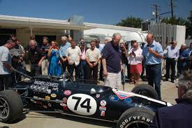 Dan Gurney Turns 84, Gets Newly Restored 1967 AAR Eagle In ... Used Honda Ridgelines For Sale In Indianapolis In Under 125000 New And Trucks On Cmialucktradercom Luxury Imported Car Dealer Carmel Fishers 2018 Ford F150 Raptor For Salelease Vin 238ndy 1947 Studebaker M5 Pickup Truck Gateway Classic Cars Caterpillar Ap1055d Sale Price 85000 Year F250 46204 Autotrader Pre Owned Auto Sales Service Selective Motors Carvana Expands To Indy Aims Online Usedcar Market Andy Mohr Commercial Plainfield