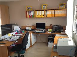 bureau de travail créez votre espace de travail avec les bureaux sur mesure