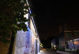 outdoor wall wash lighting landscape high power led china