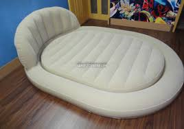 Intex Inflatable Sofa With Footrest by 100 Intex Inflatable Pull Out Sofa Pull Out Sofa Air Bed