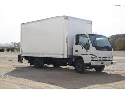 2006 GMC W4500 Box Truck | Cargo Van For Sale Auction Or Lease ... Ford Lcf Wikipedia 2016 Used Hino 268 24ft Box Truck Temp Icc Bumper At Industrial Trucks For Sale Isuzu In Georgia 2006 Gmc W4500 Cargo Van Auction Or Lease 75 Tonne Daf Lf 180 Sk15czz Mv Commercial Rental Vehicles Minuteman Inc Elf Box Truck 3 Ton For Sale In Japan Yokohama Kingston St Andrew 2007 Nqr 190410 Miles Phoenix Az Hino 155 16 Ft Dry Feature Friday Bentley Services Penske Offering 2000 Discount On Mediumduty Purchases Custom Glass Experiential Marketing Event Lime Media