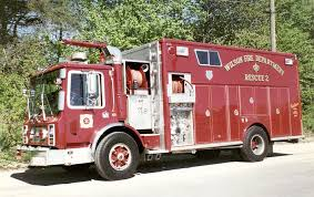 Utility Fire Rescue Trucks - Yahoo Image Search Results | Fire/EMS ... China Foton Aumark 7 Cbm Suction Sewage Truck Sewer Septic Vacuum Truckdomeus 38 Best Chevy Trucks Images On Pinterest Live Media Groups Adds Two Mobile Units To Meet Eertainment 28 Lovely Used Under 4000 Near Me Autostrach Dump Diagram Volvo Articulated Yahoo Search Vintage Monday Marmherrington The Jeeps Grandfather Craigslist Bozeman Cars For Sale By Owner Very Common Duel Image Results Movie Memorabilia Ford Truck Images Allied Waste 110721 100 Jogarbagetrucksyahoocom Flickr Mhc Kenworth Joplin Mo For Sales