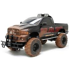 Shop GIGANTIC Dodge Ram Mudslinger Monster Truck 1:6 Scale - Free ... Siku 150 Dodge Ram 1500 Us Police Ute Toy At Mighty Ape Nz 3500 Dually 12volt Powered Ride On Black Toys R Us Canada 5 Ram Pickup Truck 144 Scale Blackwhite Acapsule Toy Fresh Amazon Ertl John Deere Set With Diecast Models Bruder Toys Truck Lost Wheel Rc Action Video For Kids Youtube Similiar And Camper Trailer Keywords Bed Sale Lovely Locker Car Autos Gallery Greenlight Hitch And Tow Series 2 Hauler Review 2500 Horse Unboxing