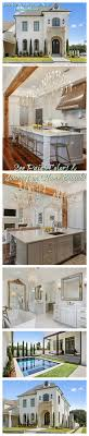 100 Home Interior Design Ideas Photos Beautiful With Stylish S Bunch