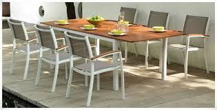 table chaise de jardin pas cher table chaise jardin pas cher idées de décoration à la maison