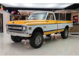 302 Best GM Truck: '67 '68 '69 Images On Pinterest | Chevrolet ... Dacotah Speedway Mdan North Dakota Facebook The Official What Did You Do To Your Truck Today Thread Page Hawaii Clodbuster Raccing 71110 Rc Tech Forums Black Stock Rims Pics 13 Nissan Titan Forum Dodge Ram Lifted For Sale Used Cars On Buyllsearch Chevy Work Trucks For Chevrolet 2017 Composite Decking Cost Calculator Minot Manta Home Linex Rhino Lings Cporation Protective 52 West
