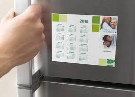 calendrier de bureau personnalisé calendriers photo calendrier 2018 personnalisé vistaprint be