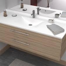 salle de bain cedeo revger meuble vasque salle de bain cedeo id e meubles123