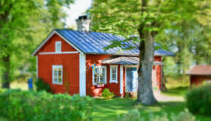 100 Homes For Sale In Stockholm Sweden Money And Dutyfree In