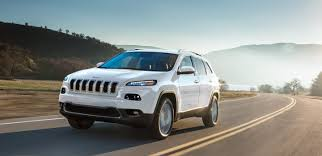 Jeep Cherokee : Black Grand Cherokee Jeep Wrangler Unlimited For ...