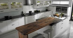 Small Kitchen Design Ideas Uk Favored Decorating Themes
