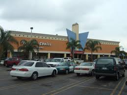 Miami Gardens Shopping Plaza 4500 4692 NW 183 St Miami Gardens