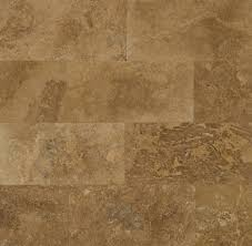 Bedrosians Tile And Stone Locations by Bedrosians Travertine Sedona Bronze Tile Flooring