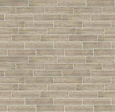 Dark Wood Tile Floor Texture Seamless Mas