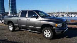 2003 AMERICAN DODGE Ram 1500 Pickup Truck Left Hand Drive 4 X 4 ... Oaxaca Mexico May 25 2017 Pickup Truck Dodge Ram In The Stock 2019 1500 Everything You Need To Know About Rams New Fullsize Rumble Bee Wikipedia Amazoncom 0208 Dodge Ram Chrome Fender Trim Wheel Well Moulding Spy Shots 2018 Lone Star Covert Chrysler Austin Tx 2010 Used 2wd Crew Cab 1405 Slt At Sullivan Motor Review Rocket Facts Bigger Benefits Of Owning A Autostar How The 2016 Is Chaing Segment Miami
