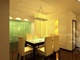 Interior Design Dining Room Ideas Decorating Modern Table Contemporary