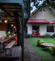 The 10 Best Restaurants Near Grand Edge Hotel Semarang