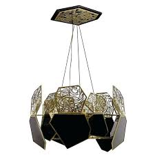 Shabby Chic Ceiling Fan Light Kit by 81 Best Lighting Images On Pinterest Chandeliers Pendant Lights
