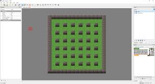 Tiled Map Editor Unity by How To Create A Multiplayer Bomberman Game In Unity U2013 Part 1