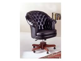 comfortable office chairs for ministry idfdesign
