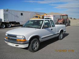 1999 Chevrolet S10 Pickup (Idaho Falls, ID 83402) | Property Room Avant 420 Idaho Falls Id Equipmenttradercom Tadd Jenkins Chevrolet In Rigby Rexburg And Sugar Deere 410e Arculating Dump Truck For Sale John Off Itd Subcommittee To Review Possible 129000pound Truck Routes Colonial Auto 83401 Prime Time Auctions Sold Farm Cstruction Auction New Used Cars For Ron Sayer Nissan See Our Featured Used Cars Trucks At Ford Dealership Vingtrucksmesstorageuinifallsunitsidaho 1987 Custom Deluxe R10 83402 Property Room 2018 Cruiser Mpg 2250rb Travel Trailer Smith Rv Schows Center 6754 West Overland Drive