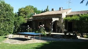 chambre d hotes grimaud bed and breakfast grimaud eygalières booking com