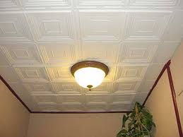 drop in ceiling tiles decor new basement and tile ideasmetatitle