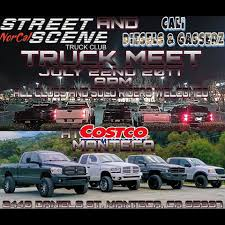 Street Scene Truck Club NorCal - Home | Facebook Summer Madness 2016 Are You A Chevy Lover Join The Truck Legends Club Home Find A Car Vendors Events Clubs Register Cars For Pix Of 07 Silverado Ss427 Ssr Forum Abdiesels Ladies Of Ford Ranger Monster Mud S10 Bogger Land Midwest Classic Chevygmc Photo Page Patron Church Benefit Show Lowrider Magazine An Illustrated History The Pickup Flipbook And Driver Sunset Cruise Night
