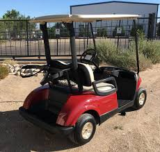 100 Craigslist Auto And Trucks El Paso By Owner Wwwjpkmotorscom