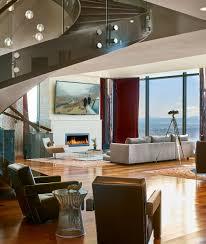 100 Denver Four Seasons Residences S Grand Penthouse Slate Real Estate Advisors