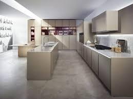 meubles cuisine design marques de renom 20 idées fantastiques de meuble cuisine
